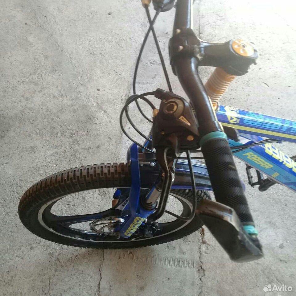 Велосипед  89287261774 купить 2