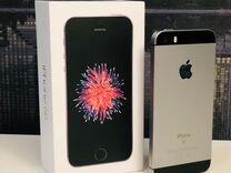 iPhone SE 64Gb — Телефоны в Екатеринбурге