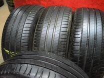 235/55/17 Michelin Primacy 3 2ws