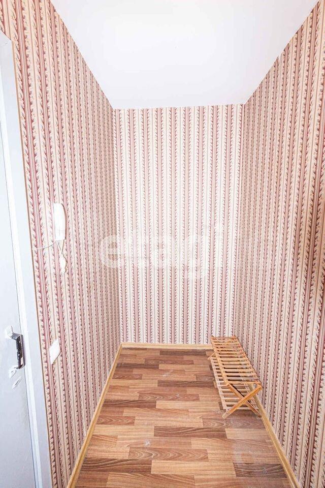 1-к квартира, 37.6 м², 7/8 эт.  89201336441 купить 8