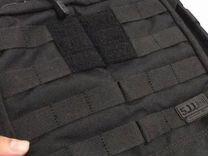 Тактический рюкзак Rush 12 5.11 tactical