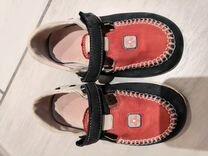 Туфли. Макасины