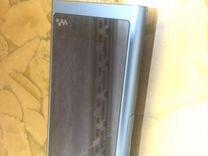 MP3-плеер Sony NW-A55