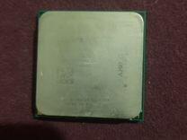 Процессор Phenom X2 550 сокет AM3 BB29392235
