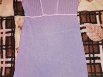 Платье(Остин)