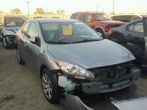 Авторазбор Mazda 3 bl 2007-2013