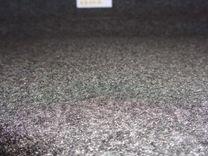 Пол багажника Mitsubishi Lancer 10