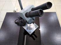 Микроскоп — Фототехника в Ижевске