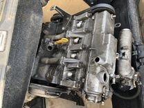 Двигатель ваз 2114 Инжектор