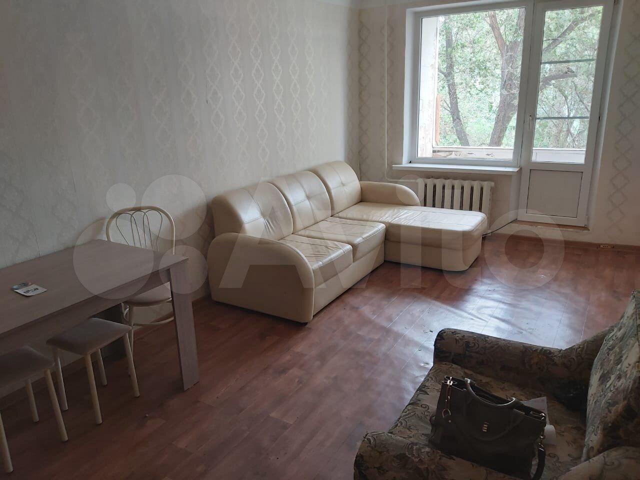 2-к квартира, 50 м², 3/5 эт.  89604217962 купить 1