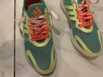 Кроссовки Stella Sport adidas
