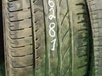 Летние шины R17 235 55 Bridgestone Turanza А6281