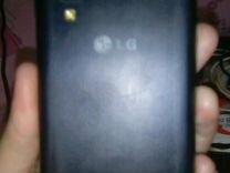 Телефоны fly и LG