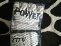 Перчатки MMA