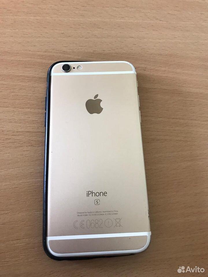 Телефон iPhone  89605559661 купить 3