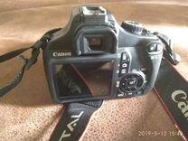 Счастливый фотоаппарат