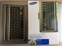 """Клавиатура SAMSUNG galaxy Tab S 8,4"""""""