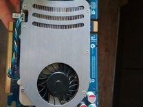 Видеокарта n860g256 — Товары для компьютера в Тюмени