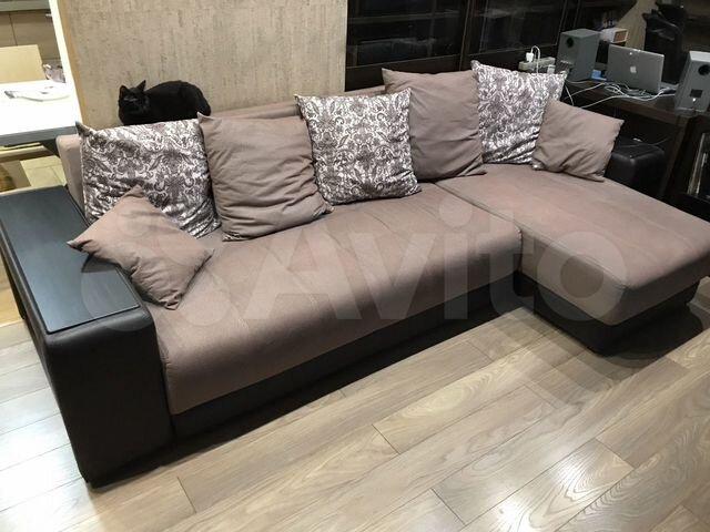 Диван дубай угловой много мебели размеры кипр жилье цены