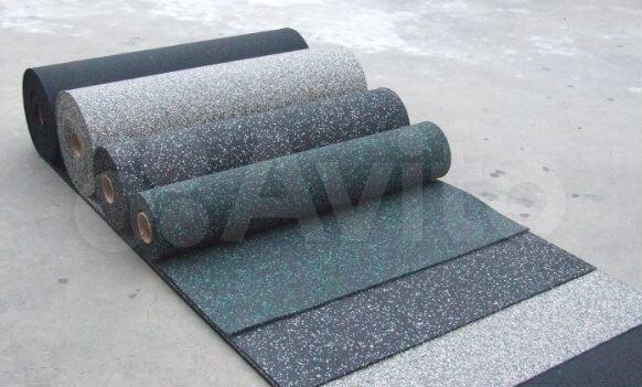Лесосибирск бетон купить растворы известково цементные растворы в которых