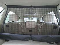 Сетка багажника Volvo XC90 I