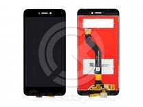 Дисплей для Huawei Honor 8 Lite/P8 Lite /Nova Lit