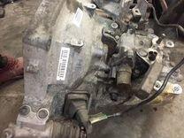 Механическая коробка передач МКПП Honda Civic 5D — Запчасти и аксессуары в Челябинске