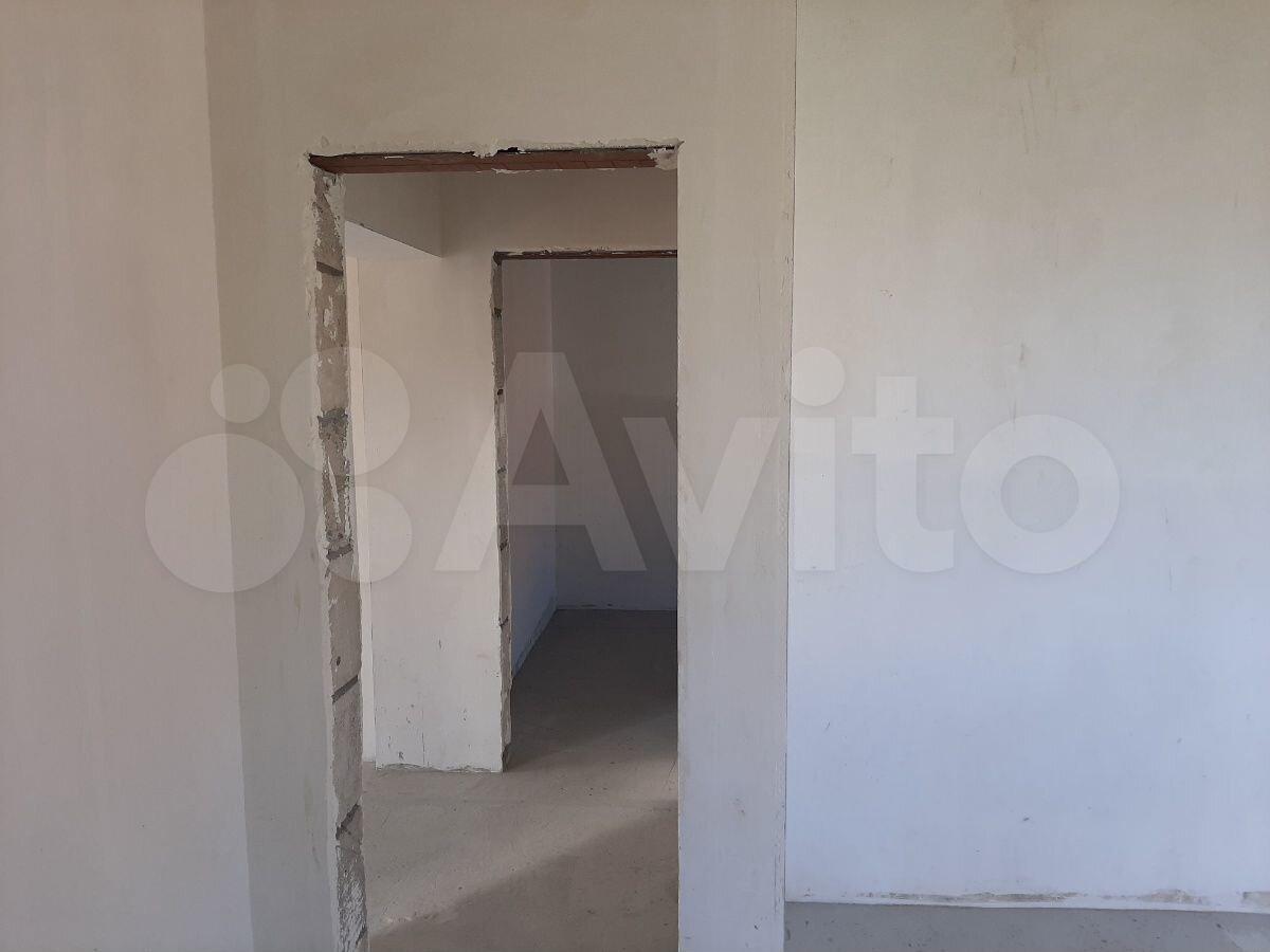Haus 75 m2 auf einem Grundstück von 6 SOT.  89127436895 kaufen 10