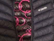 Куртка — Одежда, обувь, аксессуары в Астрахани