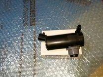 Toyota Rav 4 моторчик бачка омывателя 8528047010