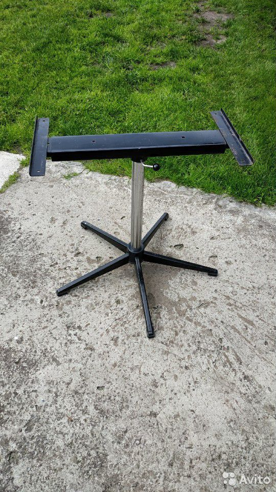 TV stand  89123974828 buy 1