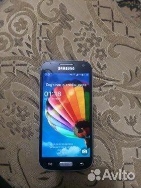 Телефон SAMSUNG  89898859890 купить 1
