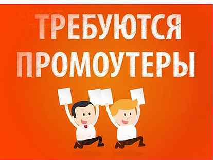 Тацинский элеватор вакансии безопасность в шахтных конвейеров