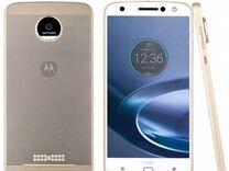 Motorola Z Force xt1650-02