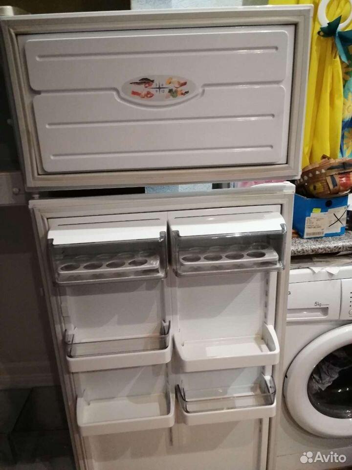 Холодильник Атлант мхм 268  89600023040 купить 2