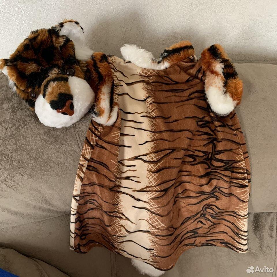 Новогодний костюм  89222657875 купить 1