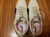 Кроссовки puma, adidas — Одежда, обувь, аксессуары в Москве