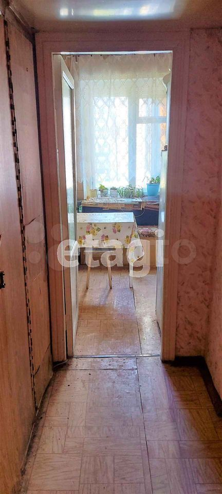 2-к квартира, 58.5 м², 4/5 эт.  89605574691 купить 10