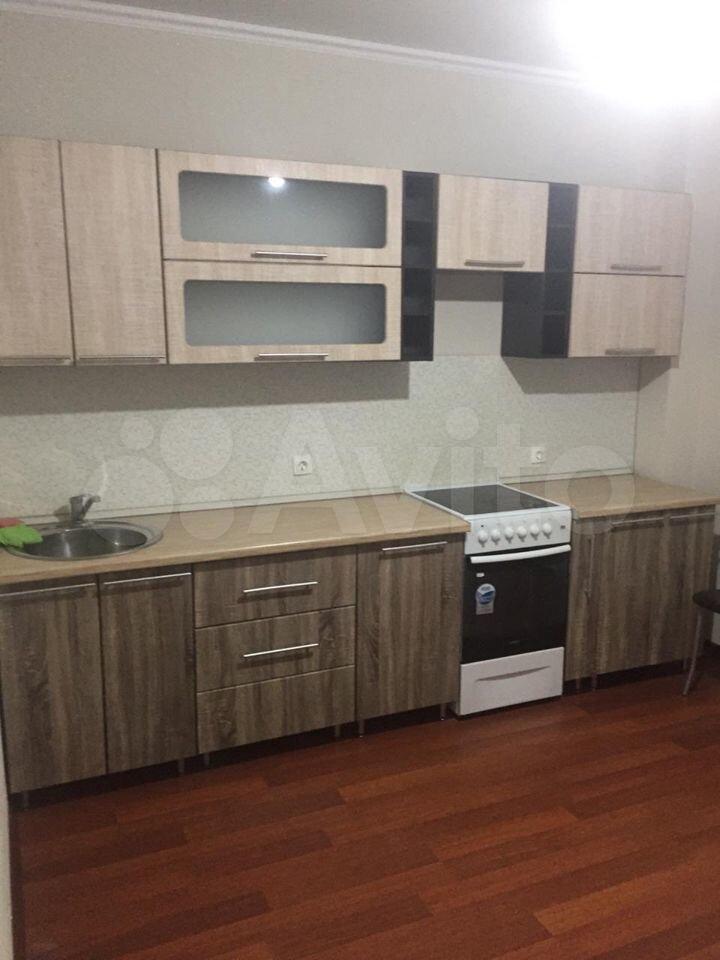 2-к квартира, 70 м², 5/11 эт.  89678340680 купить 1
