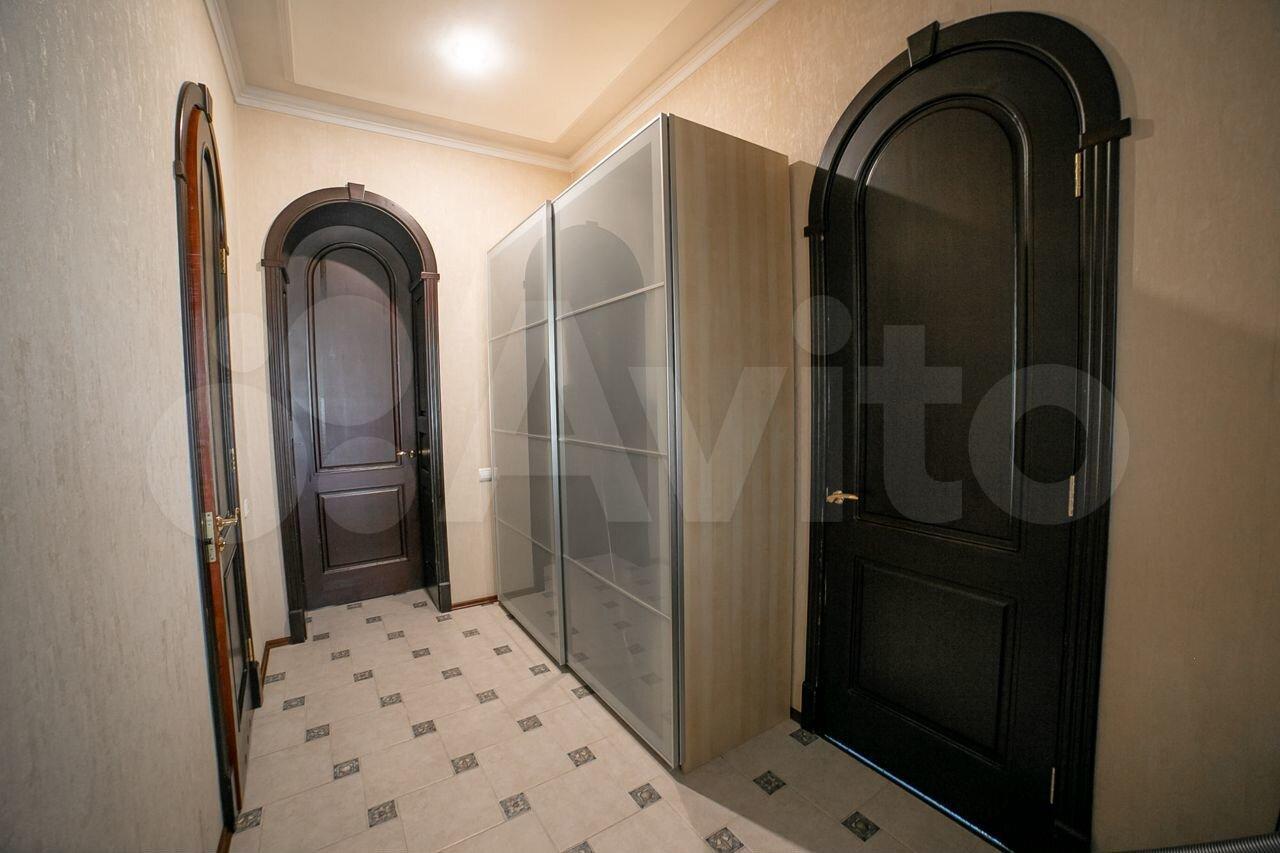 Дом 322.9 м² на участке 10 сот.  89627877047 купить 5
