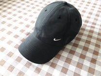 Бейсболка Nike оригинал