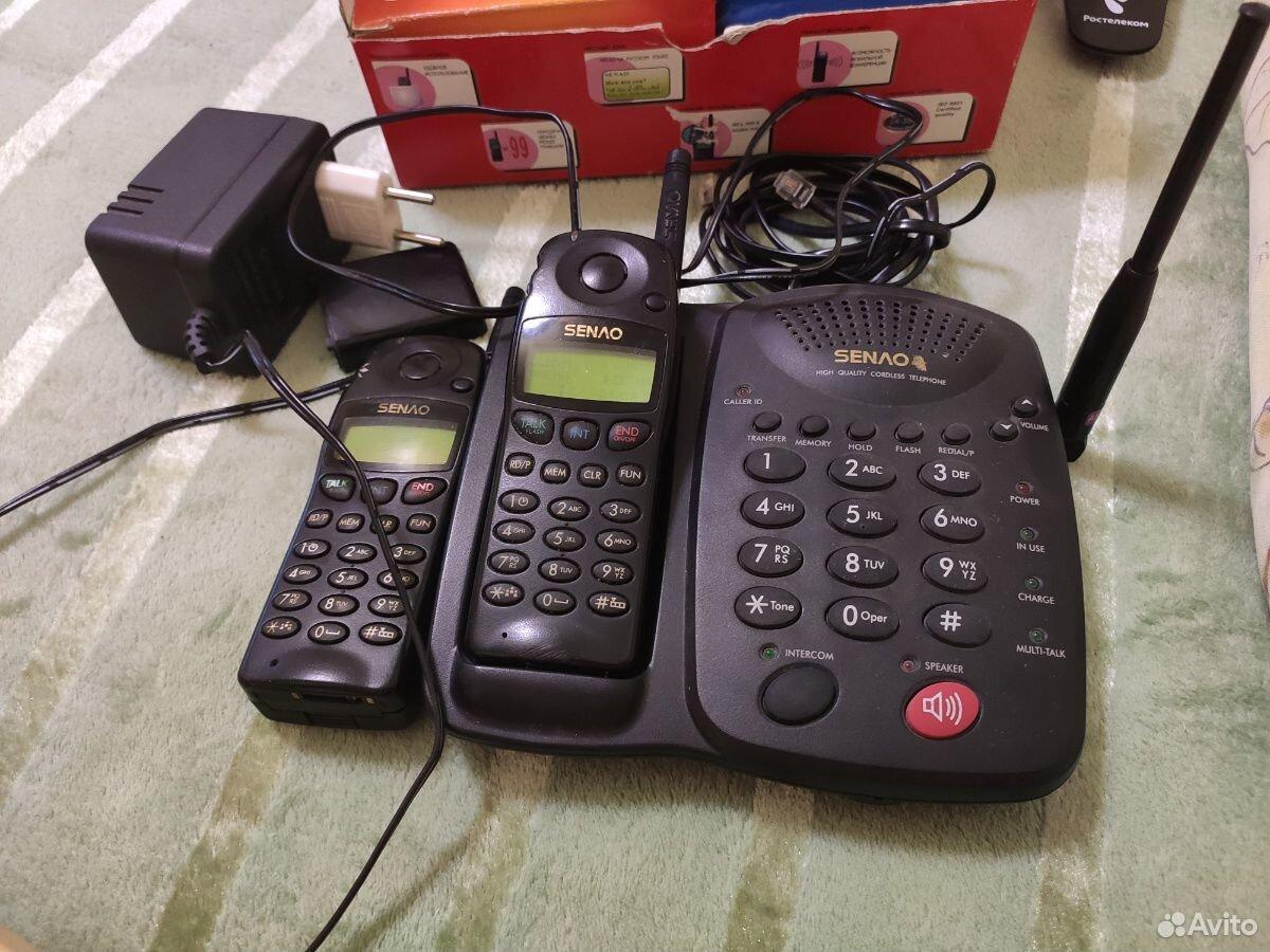 Радиотелефон дальней дистанции  89174198945 купить 1