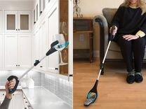 Активный захват предметов для инвалидов Armed