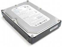 Жесткий диск Seagate Barracuda 7200.10 250 GB