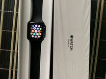 Apple watch 3 -42mm