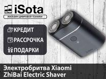 Электробритва Xiaomi ZhiBai Electric Shaver