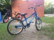 Велосипед Forward unit201