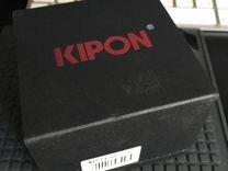 Конвертер Kipon Baveyes, (бустер) (booster) для Fu