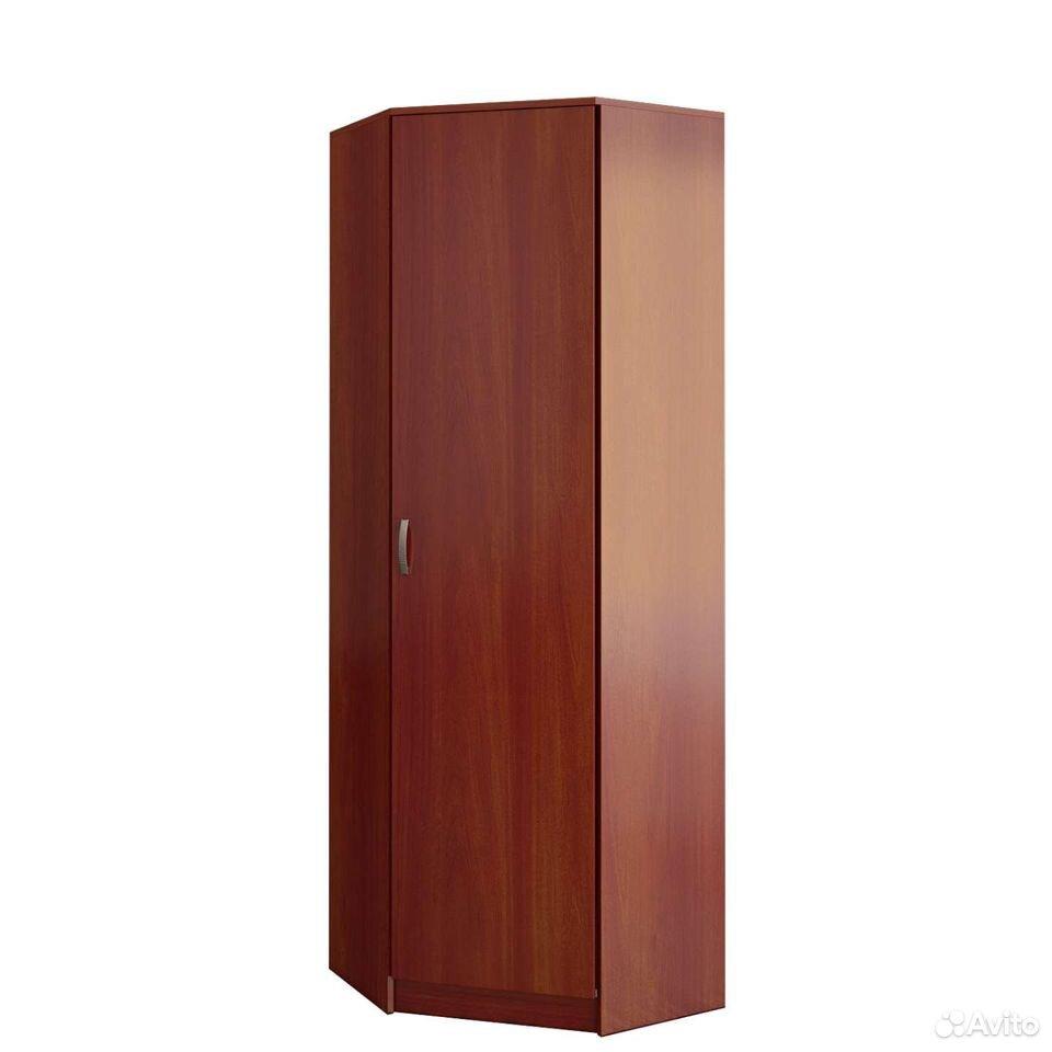 Шкаф  89147809166 купить 1