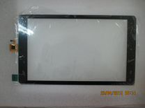 Продам тачскрин FPC-FC101J235-00
